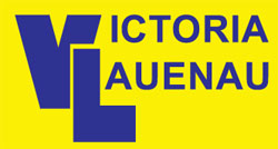 Victoria-Lauenau-Logo