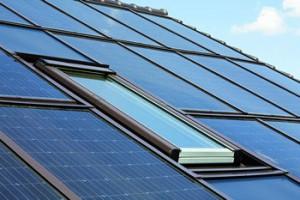 photovoltaik1