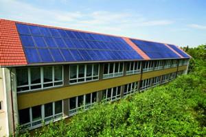 photovoltaik_schule