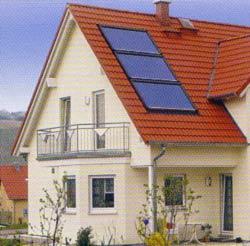 solarthermie3