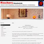 andreas_maiwals_maler_riechers