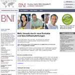 bni_chapter_gustav_hertz