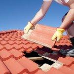 Der Dachbild-Service von Braas