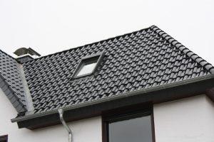 Dachdecker Haus Rinteln