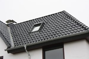 Dachdecker Haus in Steinhude bei Wunstorf